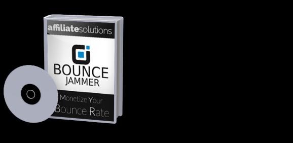 Bounce Jammer - WordPress