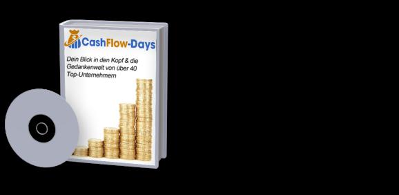 Cashflow-Days