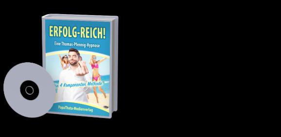 Coachingprogramm ERFOLG-REICH