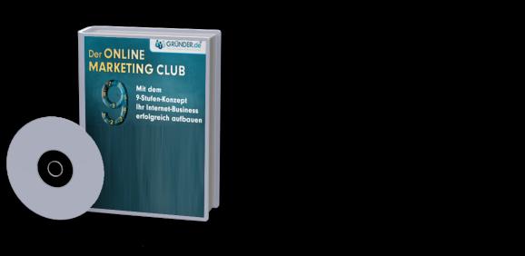 Der Online Marketing Club von Thomas Klußmann
