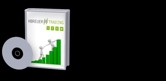Die 4 besten Handelssysteme - Teil2
