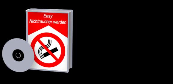 Easy Nichtraucher werden