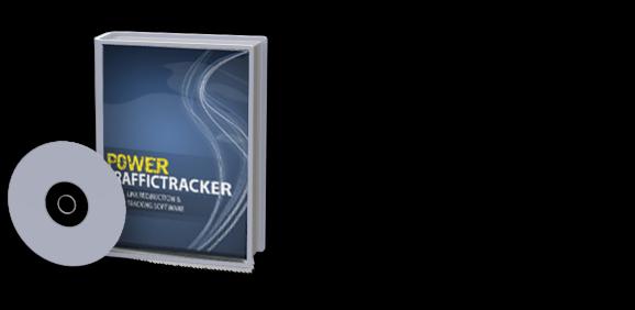 PowerTrafficTracker + 4 Knaller Boni