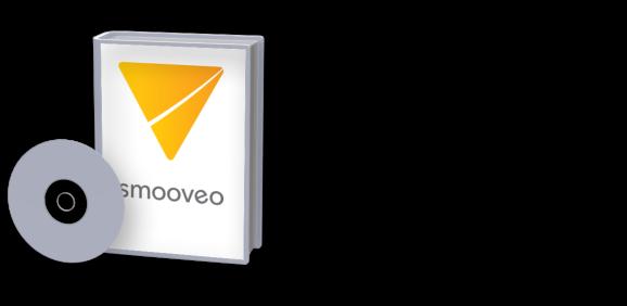 Smooveo - der smarte Videoplayer