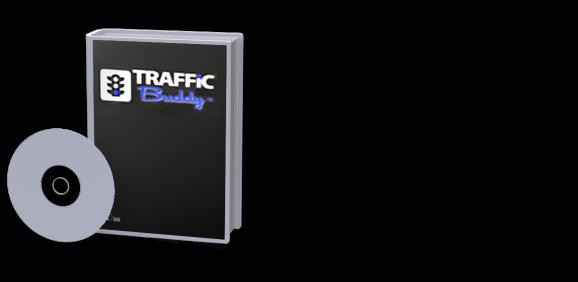 TrafficBuddy - WordPress