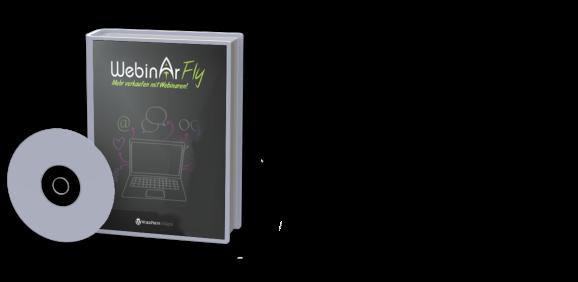 WebinarFly für WordPress