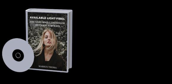 Available Light Fibel E-Book