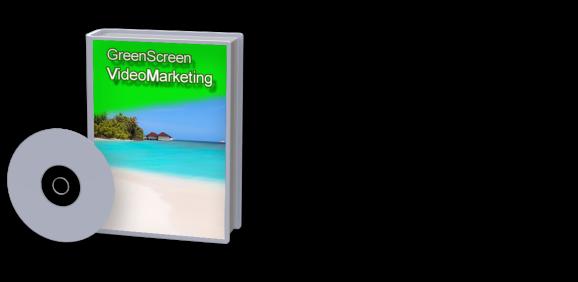 GreenScreen-VideoMarketing