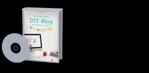 Wie kann ich mit meinem DIY-Blog Geld verdienen.png