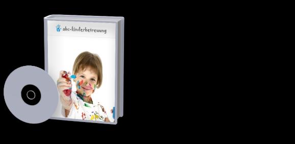 abc-Kinderbetreuung