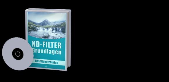 ND-Filter Grundlagen