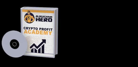 Crypto Profit Academy
