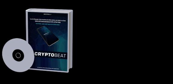 CryptoBeat