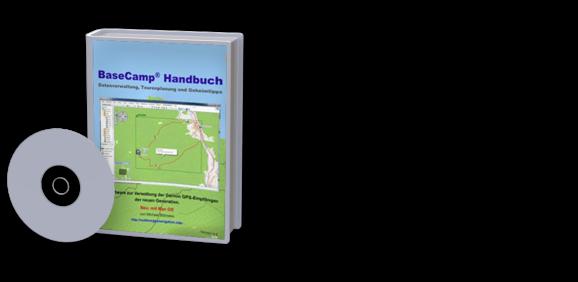 BaseCamp Handbuch V4