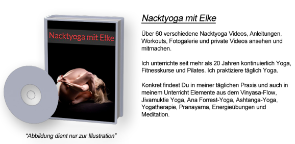 nyogaelke_bearbeitet-1
